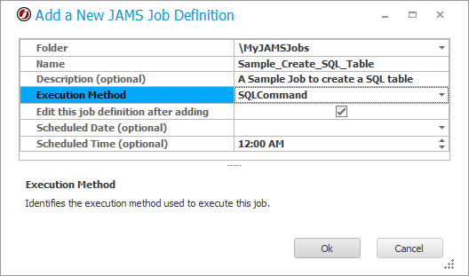 Create_SQL_Table_Job.png