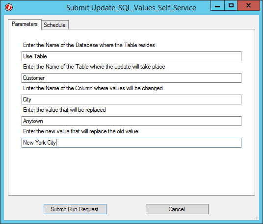 Self_Service_Update_SQL_Values_Submit.png