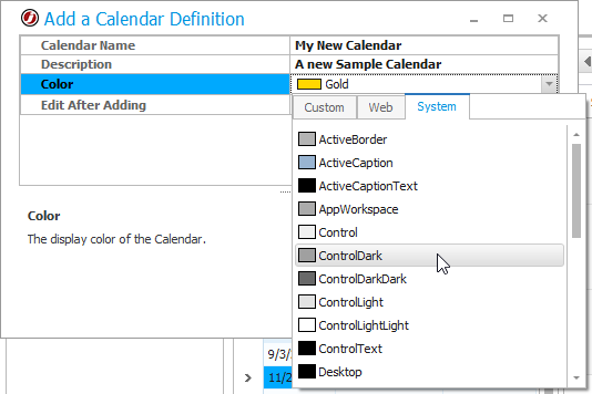 Calendars_Add_Calendar_Definition_SystemColor.png