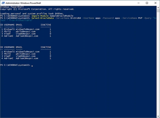 PowerShell_Results.png