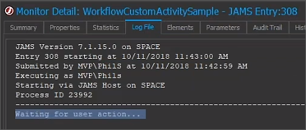 Workflow_results_Monitor_detail_message.png